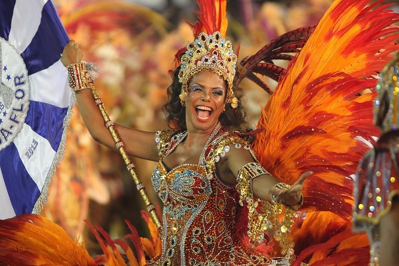 Rio-Carnival-Beija-Flor-2013