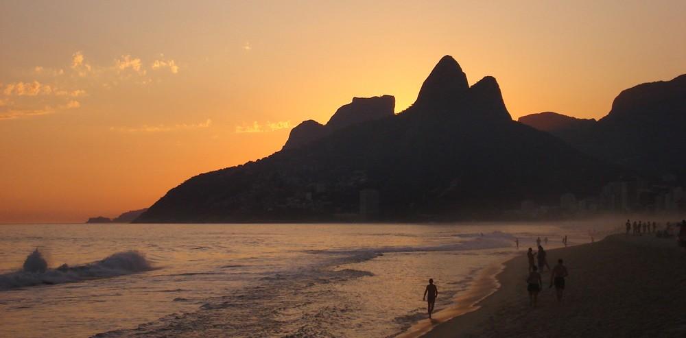 Rio-de-Janeiro-Ipanema-964723-25836445