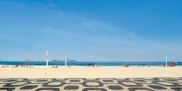 rio-de-janeiro-hotels-copacabana-02[1]