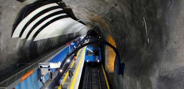 buzios-rio-de-janeiro-metro-station-by-fabiola-bezerra[1]