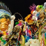 rio-de-janeiro-beija-flor-samba-school[1]
