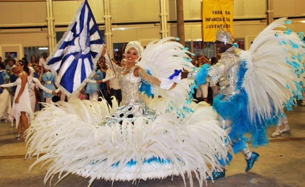 rio-de-janeiro-portela-samba-school-carnival2010[1]