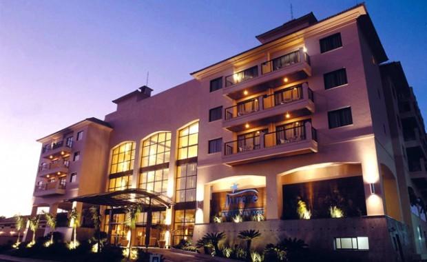 florianopolis-the-jurere-beach-village-hotel-blumar3[1]