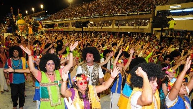 having-fun-rio-carnival1-ascom[1]