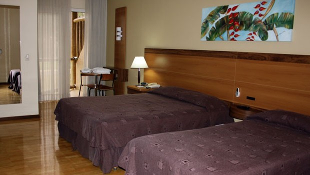 iguassu-hotels-by-fabiola-bezerra_2[1]