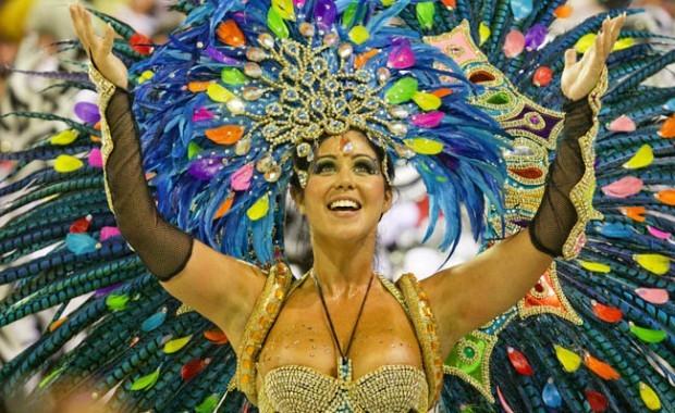 vila-isabel-samba-school-ascom-riotur[1]