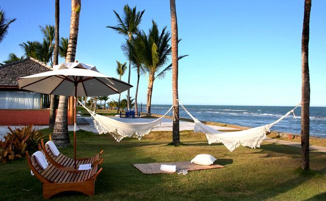 bahia-arraial-ajuda-hotel-resort