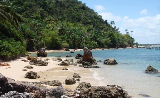 bahia-morro-de-sao-paulo-island2_0[1]