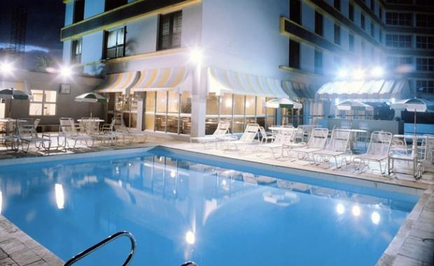 blumenau-plaza-hotel-blumenau2[1]