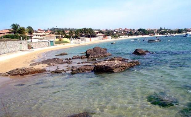 buzios-ferradura-beach-by-rodrigo-soldon_0[1]