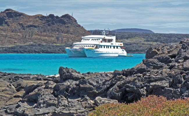 galapagos-cruises-by-galapagos_journey_cruises