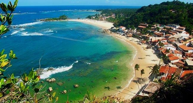 morro-de-sao-paulo-beaches-by_morro_de_sao_paulo