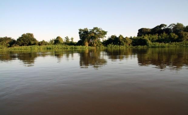 pantanal2-by-vicki__shane[1]