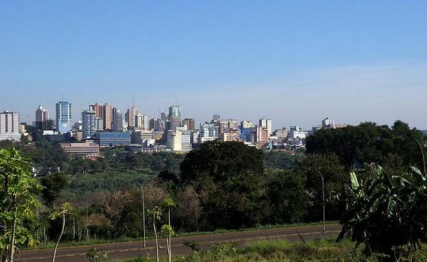 paraguay-ciudad-del-est-by-hidalgojose1977[1]