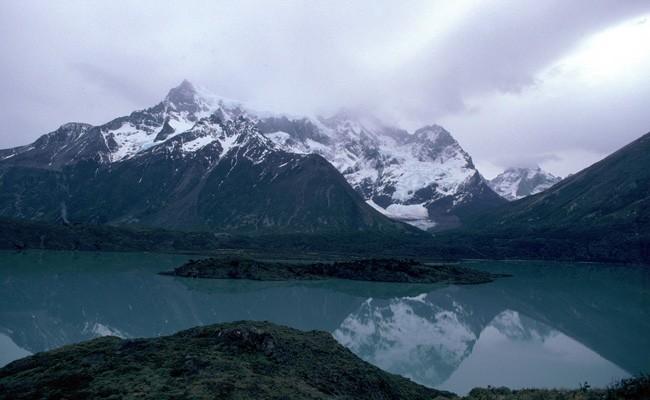 patagonia-torres_del-_paine-by-wanderslust676