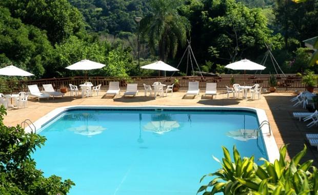 puerto-iguazu-esturion-hotel_2[1]