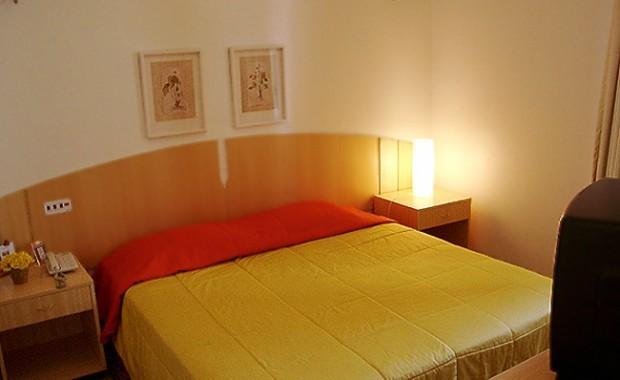 rio-olinda-othon-hotel[1]