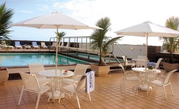 rio-royal-plaza-hotel3[1]