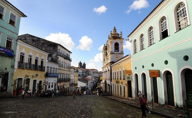 salvador-pelourinho-bahia-brazil-by_turismo_bahia