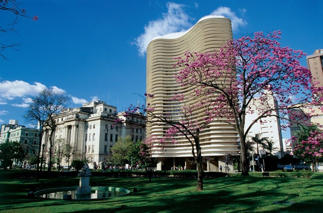 belo-horizonte-minas-gerais-brazil-edificio-jk
