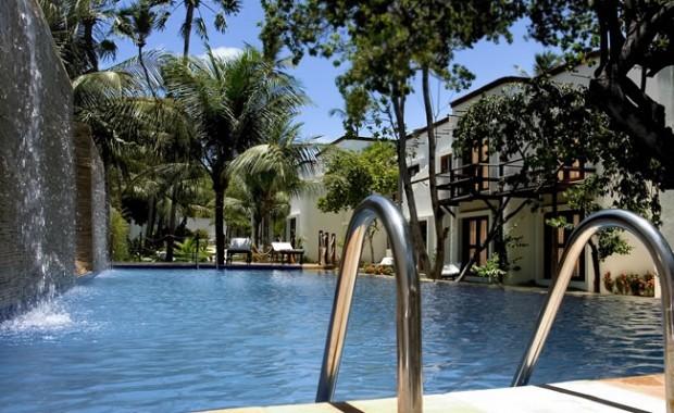 best-western-falls-galli_hotel-iguazu-falls-pool[1]