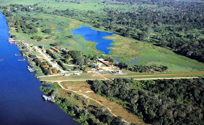 brazil-pantanal-aero-view