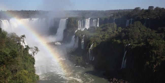 iguazu-falls-brazil-cataratas