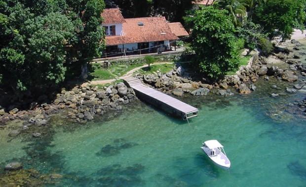ilha-grande-rio-de-janeiro-brazil-sagu-hotel-aereal-view[1]