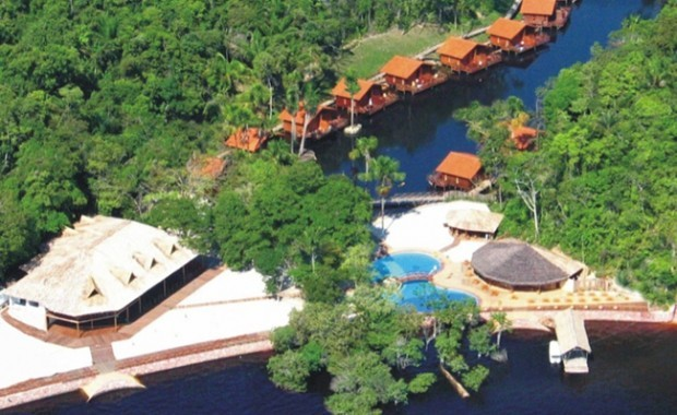 manaus-jungle-tiwa-amazon-ecoresort-hotel-aereal-view[1]