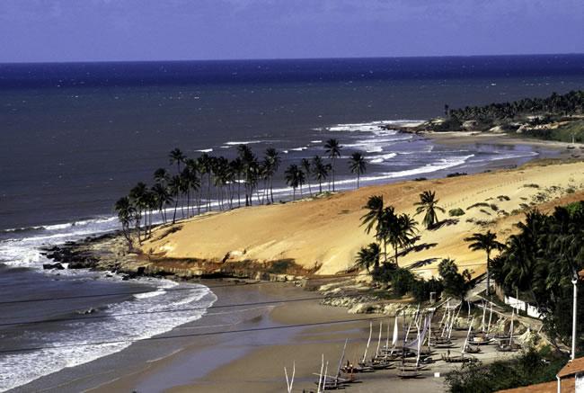 fortaleza-ceara-brazil-beaches-lagoinha