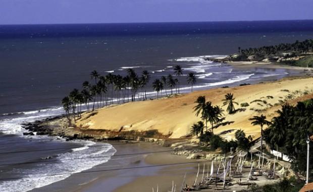 fortaleza-ceara-brazil-beaches-lagoinha[1]
