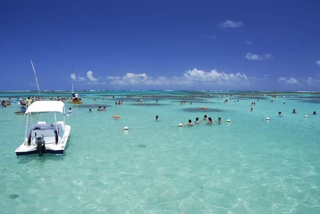 maceio-alagoas-brazil-praia-frances