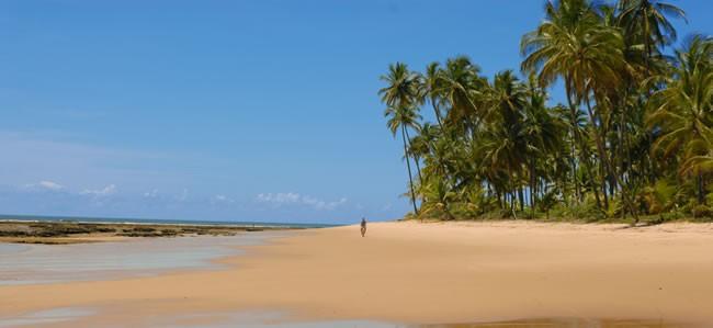 marau-bahia-beach01
