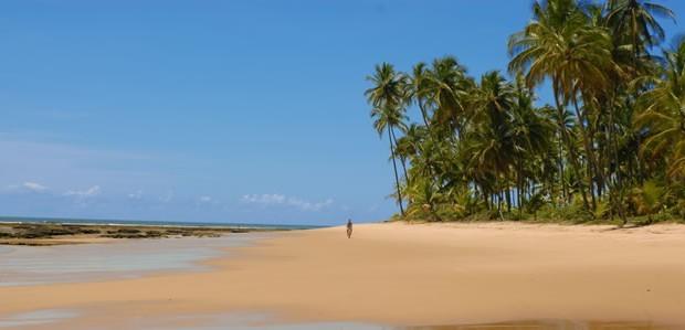 marau-bahia-beach01[1]