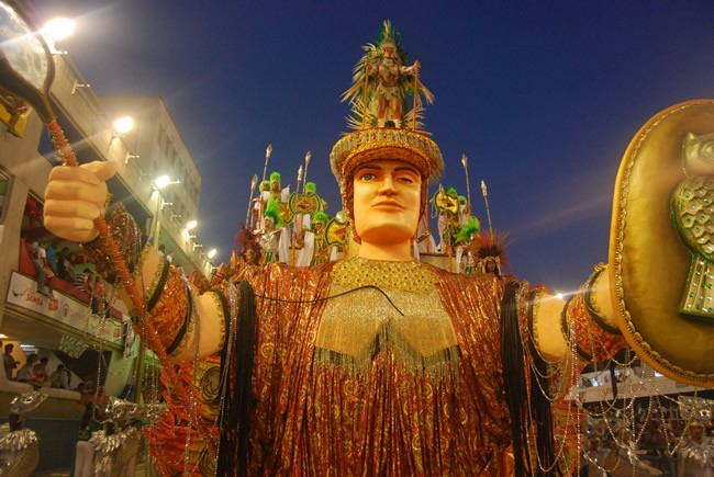 rio-carnival-carnival-samba-parade-sambadrome-float-cubango
