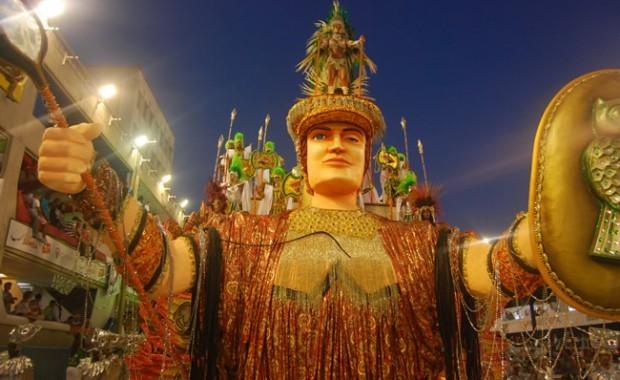 rio-carnival-carnival-samba-parade-sambadrome-float-cubango[1]