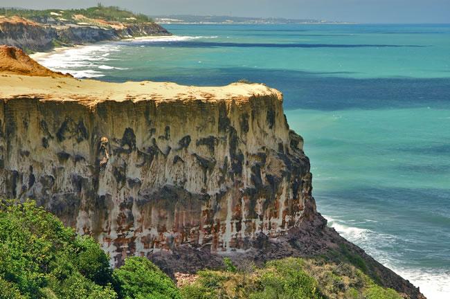 pipa-rio-grande-norte-brazil-ponta-madeiro