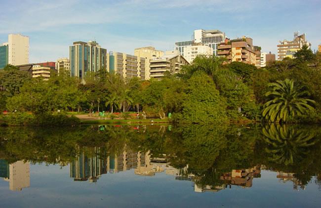 porto-alegre-rio-grande-sul-brazil-park