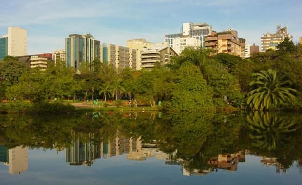 porto-alegre-rio-grande-sul-brazil-park[1]