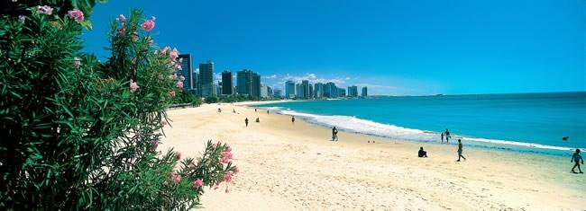 recife-pernambuco-brazil-boa-viagem-beach