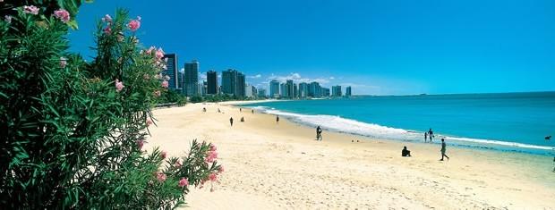 recife-pernambuco-brazil-boa-viagem-beach[1]