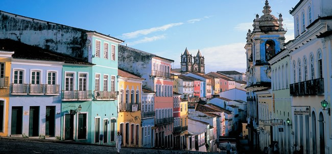 salvador-bahia-colonial-historical-center