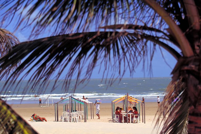 sao-luiz-maranhao-marcela-beach