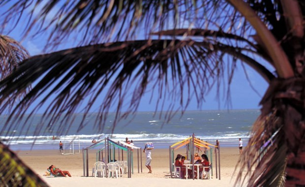 sao-luiz-maranhao-marcela-beach[1]