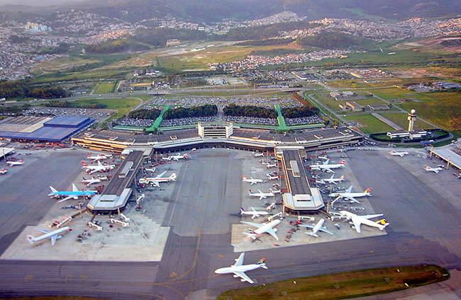 sao-paulo-brazil-guarulhos-airport-aeral-view