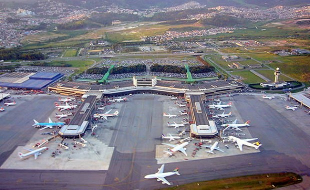 sao-paulo-brazil-guarulhos-airport-aeral-view[1]