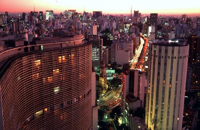 sao-paulo-brazil-modern-buidings