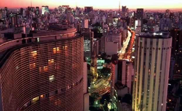 sao-paulo-brazil-modern-buidings[1]
