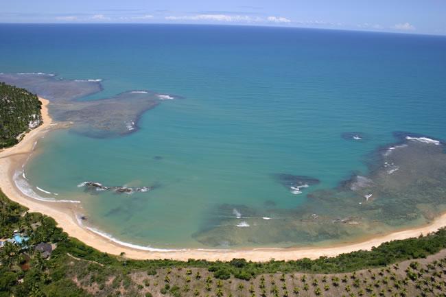 trancoso-bahia-brazil-espelho-beach