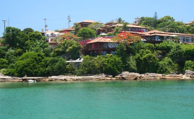 buzios-insolito-boutique-hotel-bay-view-from-the-bay[1]